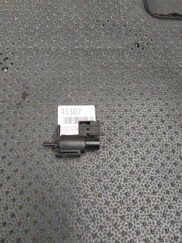 Клапан вакуумный Mazda Premacy CP8W FPDE (б/у)