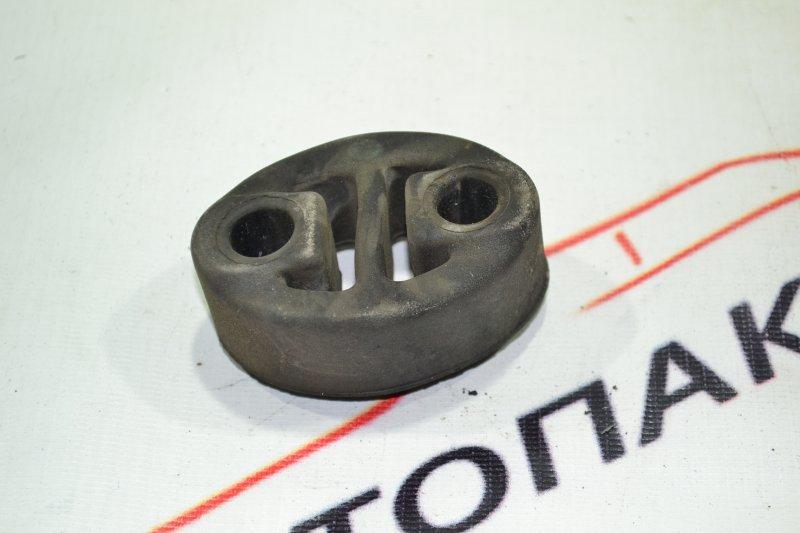 Подушка глушителя Toyota Corolla NZE121 1NZ 2002 (б/у)