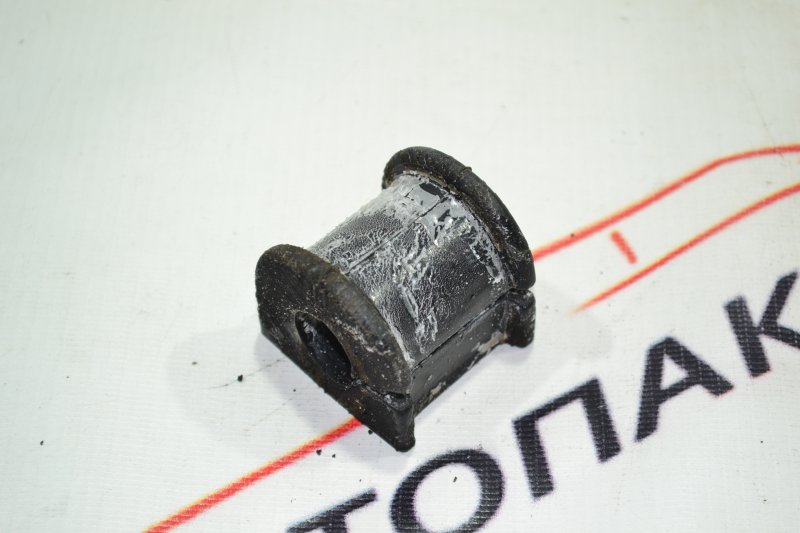 Втулка стабилизатора Toyota Corolla NZE121 1NZ 2002 (б/у)