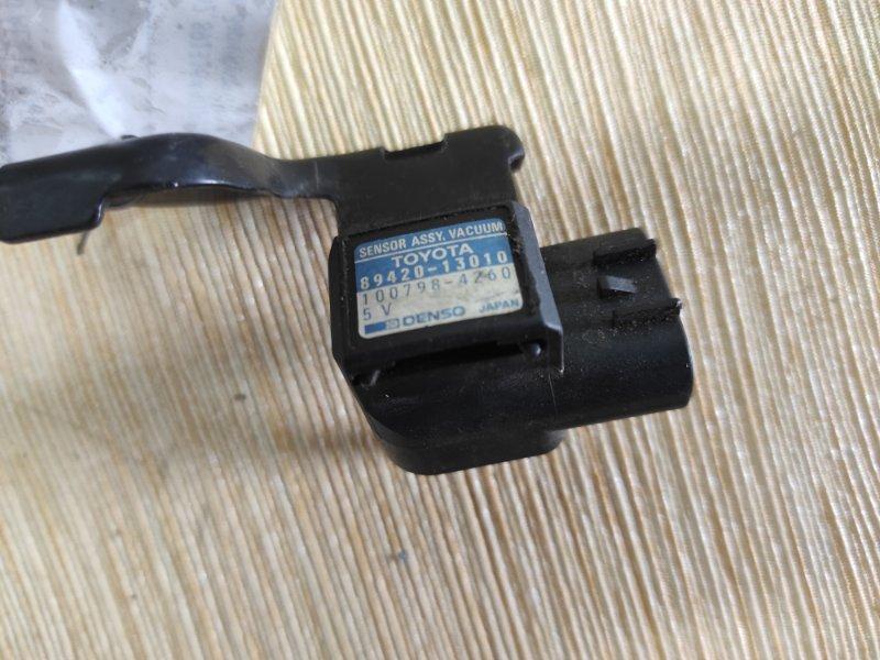 Датчик абсолютного давления Toyota Spacio AE111 4AFE (б/у)
