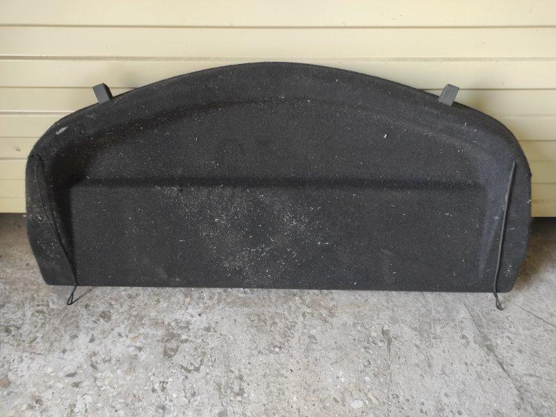 Полка багажника Mazda Demio DE3FS (б/у)