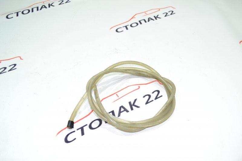 Шланг омывателя лобового стекла Toyota Corolla NZE121 1NZ 2002 (б/у)