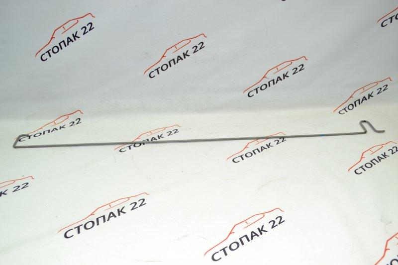 Амортизатор багажника Toyota Corolla NZE121 1NZ 2002 (б/у)