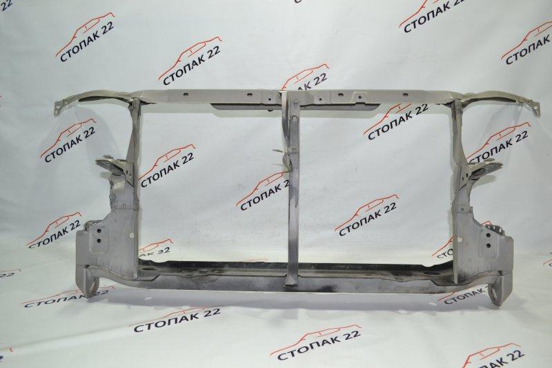 Телевизор Toyota Corolla NZE121 1NZ 2002 (б/у)