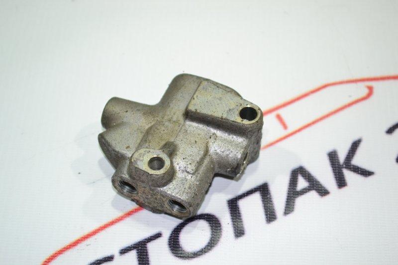 Распределитель тормозных усилий Toyota Corolla NZE121 1NZ 2002 (б/у)