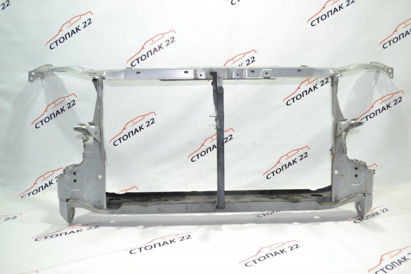 Телевизор Toyota Runx NZE121 1NZ 2002 (б/у)