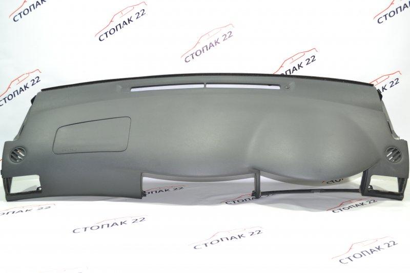 Торпедо Toyota Runx NZE121 1NZ 2002 (б/у)