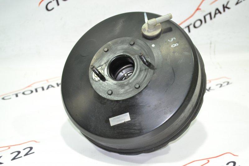 Вакуумный усилитель тормозов Toyota Runx NZE121 1NZ 2002 (б/у)