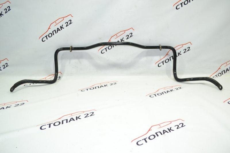 Стабилизатор Toyota Runx NZE121 1NZ 2002 (б/у)