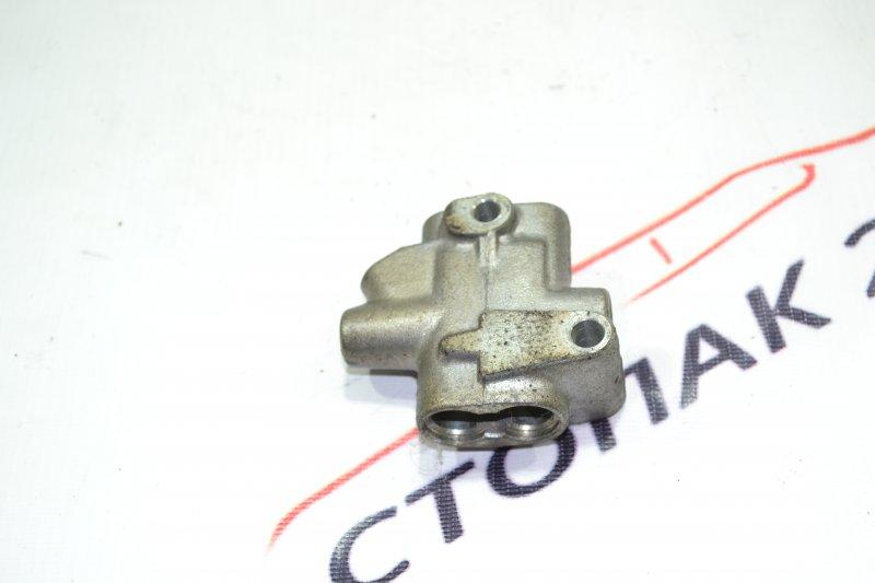 Распределитель тормозных усилий Toyota Runx NZE121 1NZ 2002 (б/у)