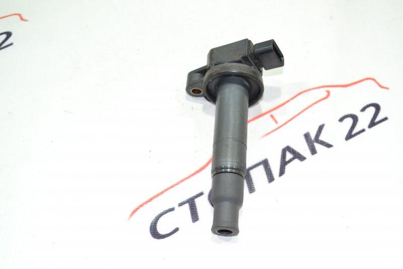 Катушка зажигания Toyota Runx NZE121 1NZ 2002 (б/у)