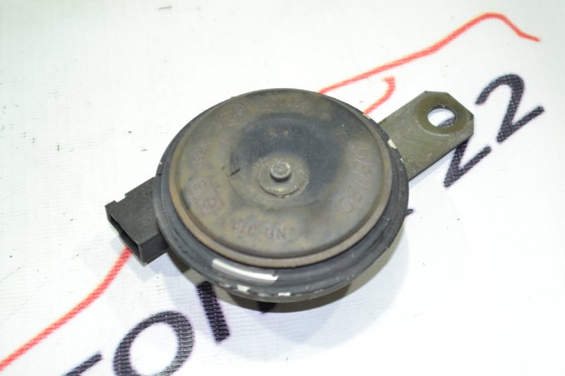 Сигнал Toyota Runx NZE121 1NZ 2002 (б/у)