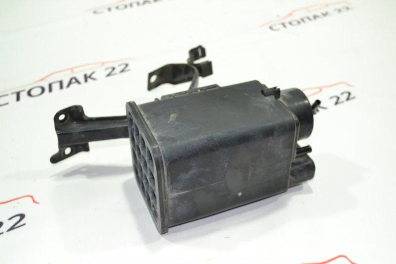 Фильтр паров топлива Toyota Corolla NZE121 1NZ 2001 (б/у)
