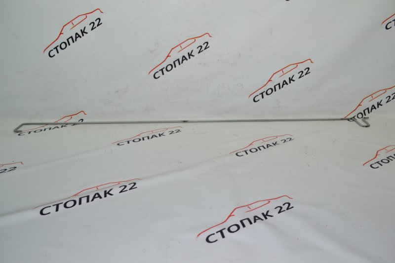 Амортизатор багажника Toyota Corolla NZE121 1NZ 2001 (б/у)