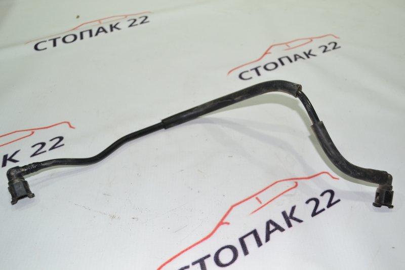 Шланг топливный Toyota Corolla NZE121 1NZ 2001 (б/у)