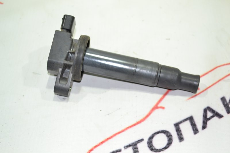 Катушка зажигания Toyota Corolla NZE121 1NZ 2001 (б/у)