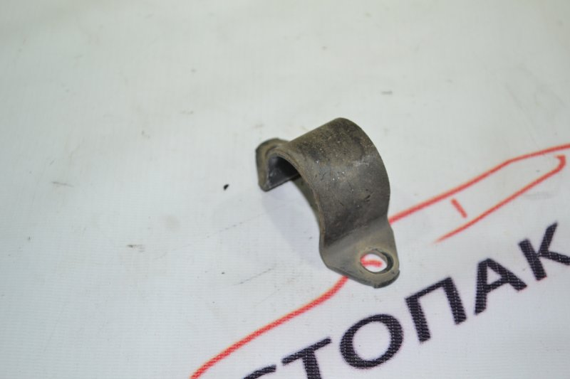 Крепление стабилизатора Toyota Corolla NZE121 1NZ 2001 (б/у)