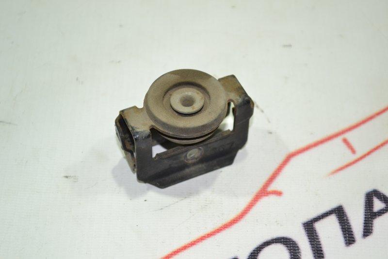 Крепление радиатора кондиционера Toyota Corolla NZE121 1NZ 2001 (б/у)