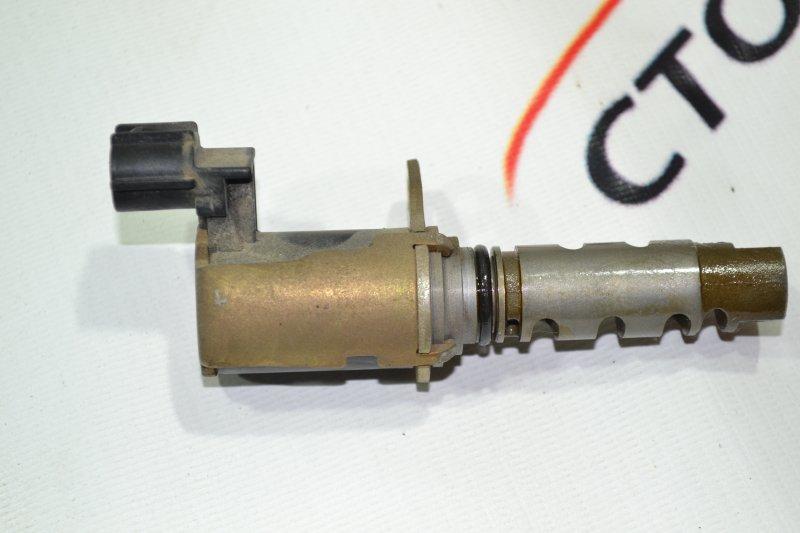Клапан vvti Toyota Corolla NZE121 1NZ 2001 (б/у)