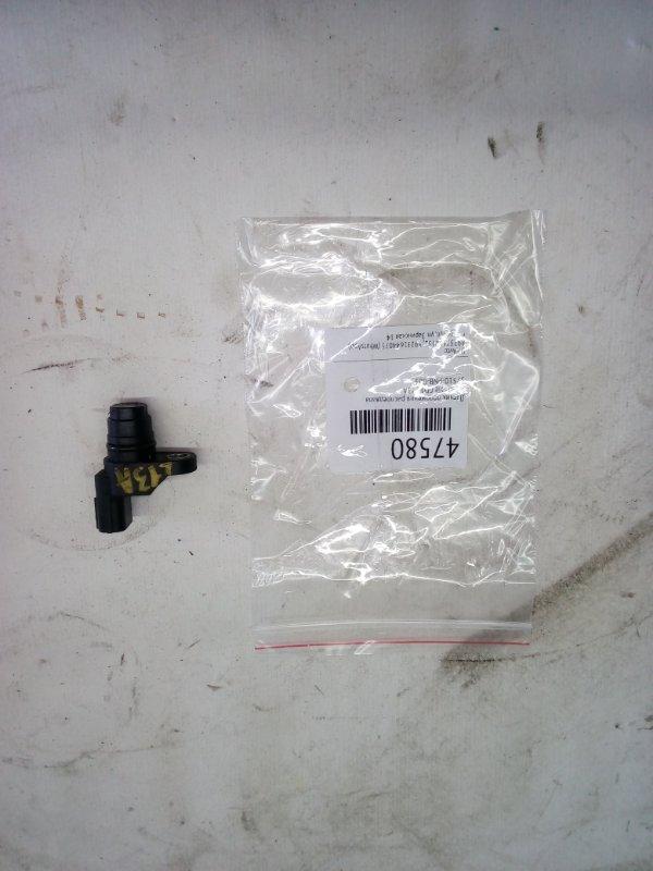 Датчик положения распредвала Honda Fit GD1 L13A (б/у)