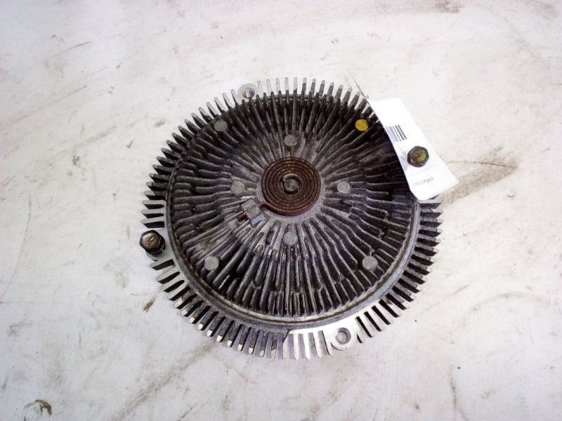 Вискомуфта Nissan Laurel HC35 RB20DE 1997 (б/у)