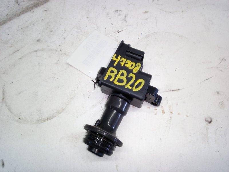 Катушка зажигания Nissan Laurel HC35 RB20DE 1997 (б/у)
