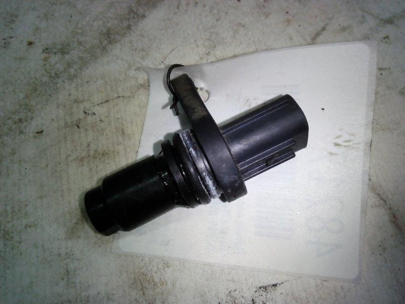 Датчик положения распредвала Toyota Mark X GRX120 4GRFSE 2006 (б/у)