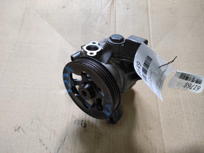 Гидроусилитель Honda Qdyssey RA6 F23A (б/у)