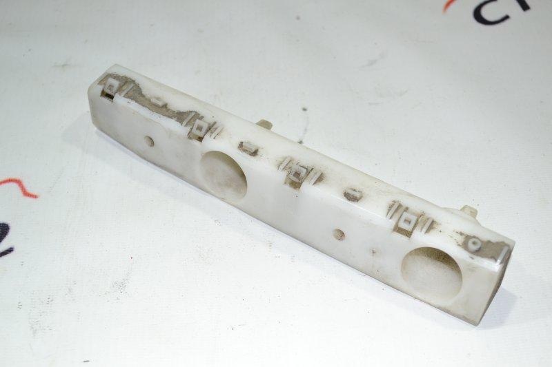 Крепление бампера Nissan Teana J32 VQ25 2008 переднее правое (б/у)