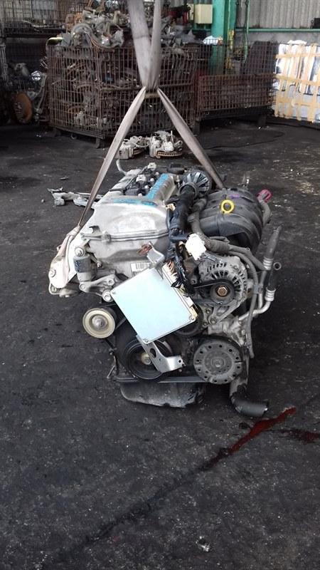 Компьютер Toyota Wish ZNE10 1ZZ-FE 2004 (б/у)
