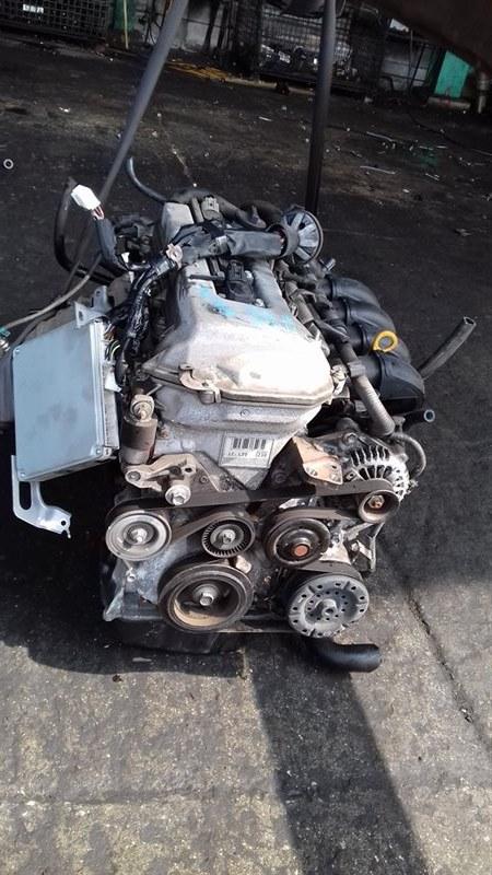Компьютер Toyota Wish ZNE10 1ZZ-FE 2007 (б/у)