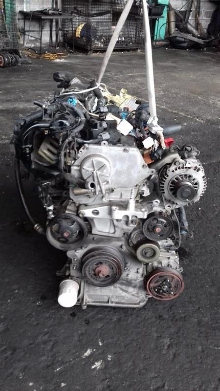 Датчик детонации Nissan Primera TP12 QR20DE 2003 (б/у)