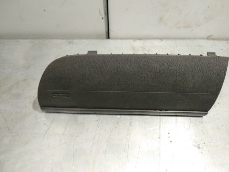 Подушка безопасности (в торпедо/с накладкой) Fiat Albea 02-б/у