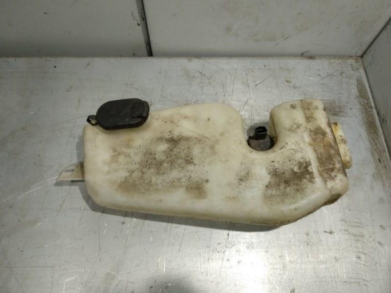 Бачок омывателя лобового стекла Lada Largus R90 2012 (б/у)