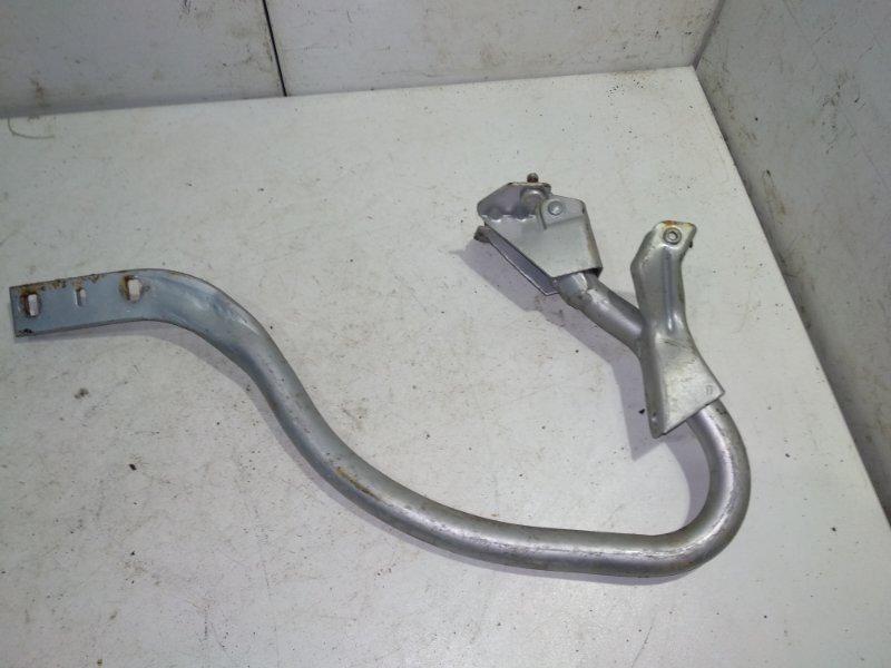 Петля крышки багажника правая Fiat Albea 2003-б/у