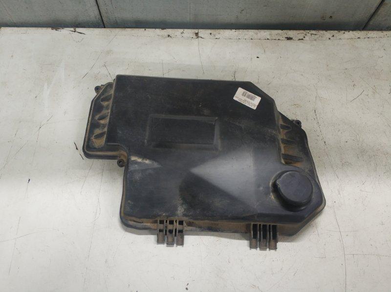 Корпус блока предохранителей Audi A6 C6 2004 (б/у)