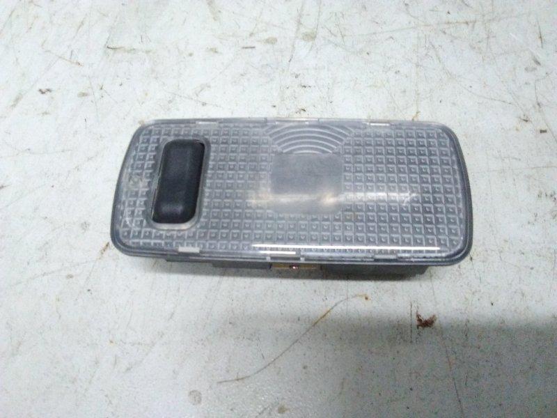 Плафон подсветки багажника Infiniti Fx37 S51 2008 правый (б/у)