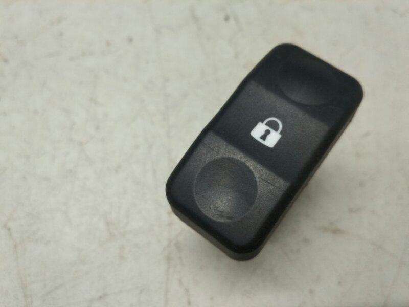 Кнопка центрального замка Lada Largus 2011 (б/у)