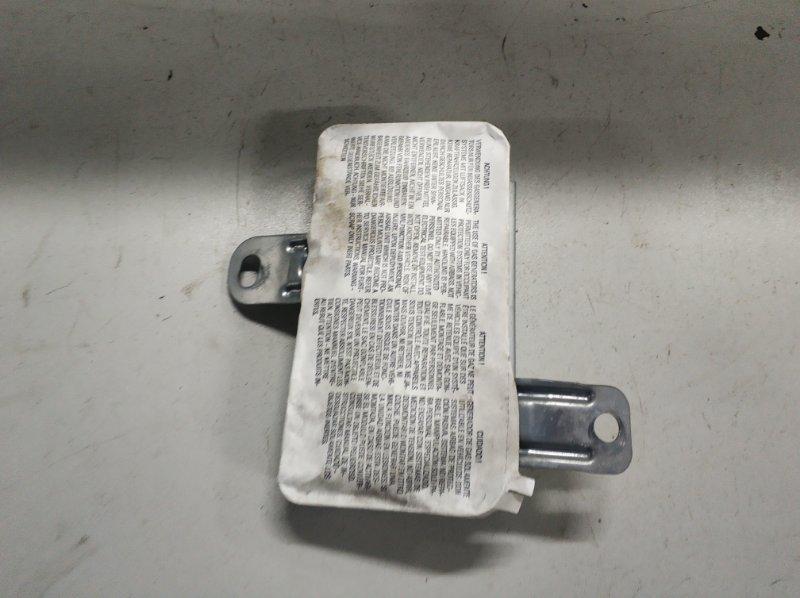 Подушка безопасности в дверь Bmw 7 E65/E66 2001 правая (б/у)