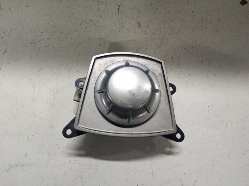 Кнопка Bmw 7 E65/E66 2001 (б/у)