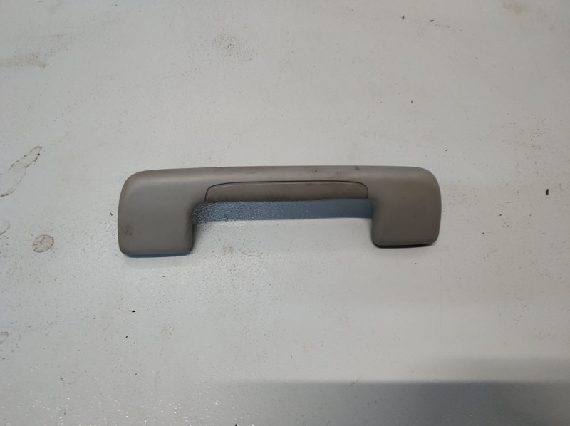Ручка потолочная Cadillac Srx 3.0 2009 (б/у)