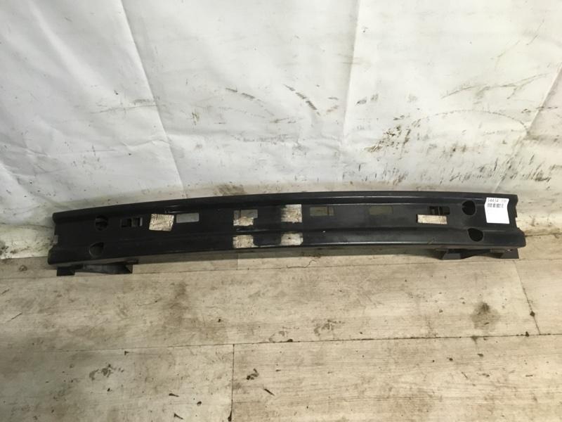 Усилитель заднего бампера Cadillac Srx 3.0 2009 (б/у)