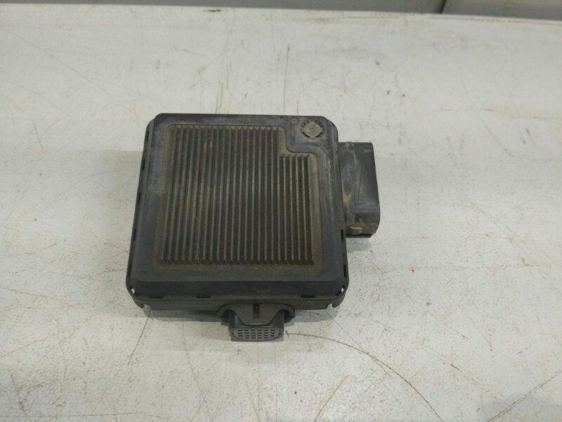 Блок управления акпп Toyota Camry ACV40 3.5 2GR-FE 2007 (б/у)