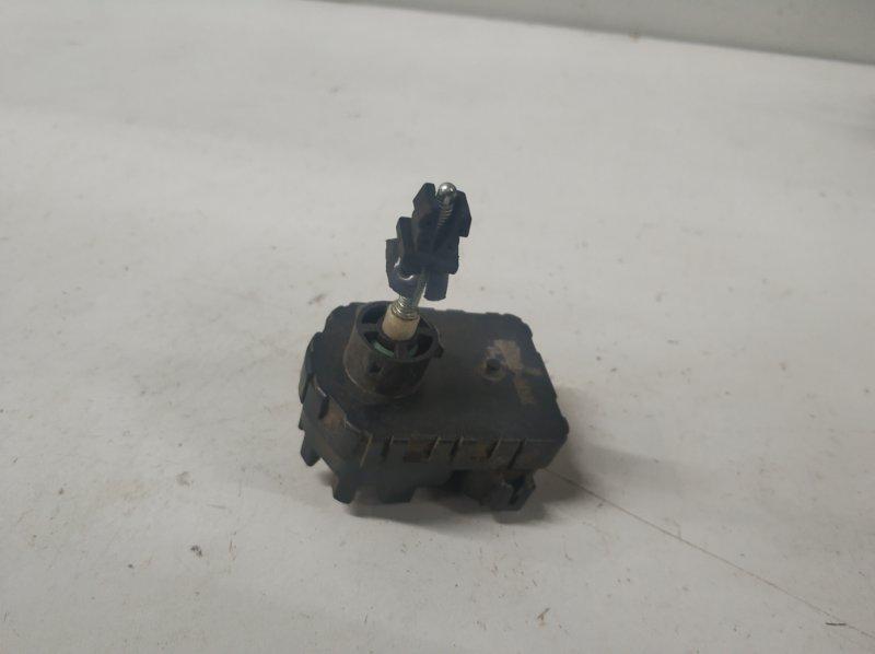 Корректор фар Mazda 3 BL 2009 (б/у)