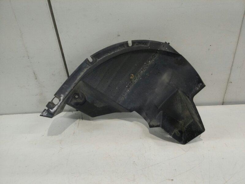 Пыльник Mazda Cx7 2007 правый (б/у)