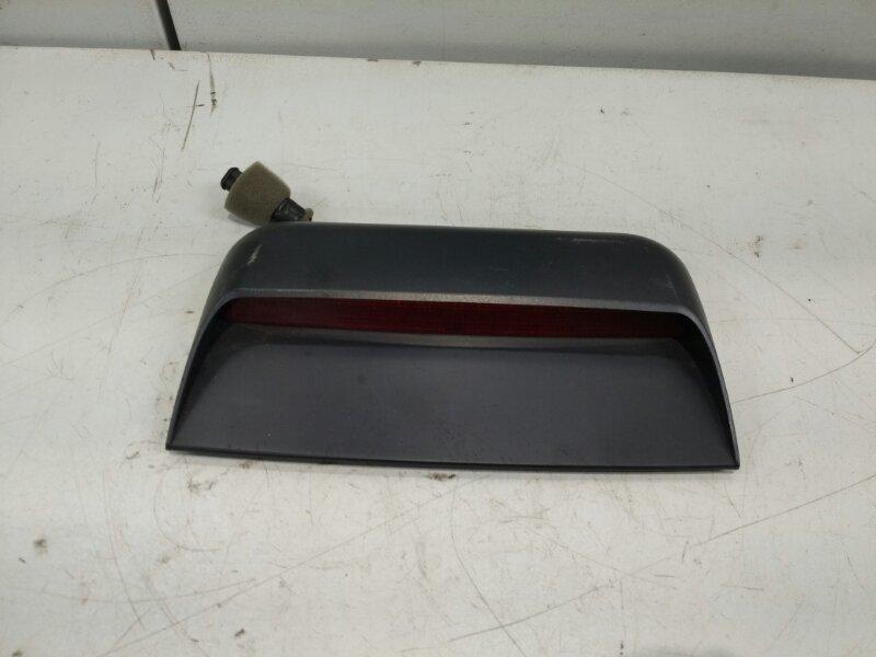 Фонарь задний (стоп сигнал) Geely Emgrand 7 2011 (б/у)