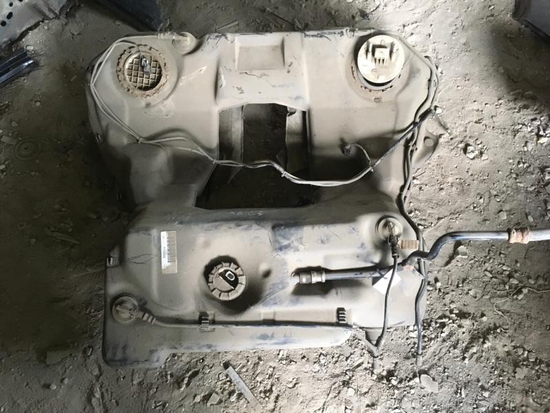 Бак топливный Audi A6 C5 1997 (б/у)