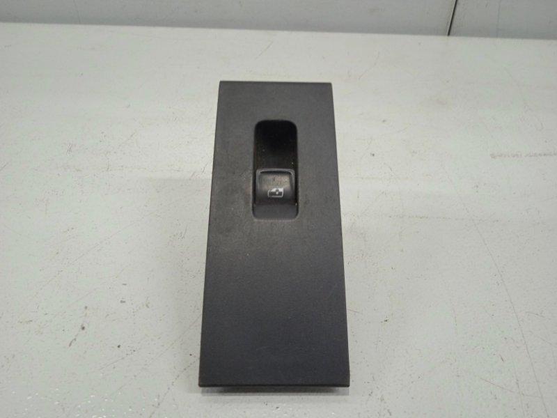 Кнопка стеклоподъемника Skoda Rapid NH3 1.6 2012 (б/у)