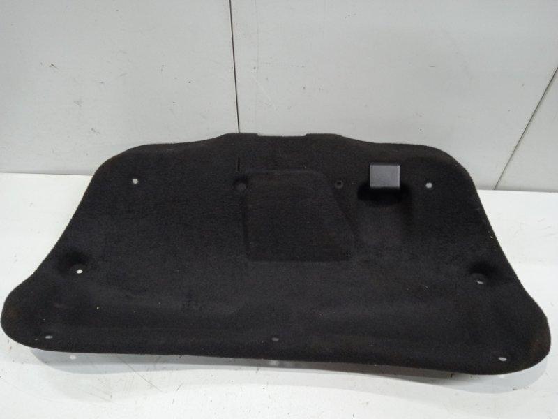 Обшивка крышки багажника Jaguar Xf 2.0 240 Л С 2013 (б/у)