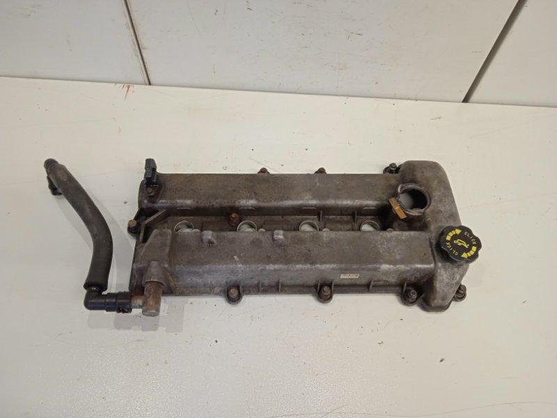 Клапанная крышка Mazda Cx7 2007 (б/у)